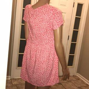 Forever 21 Dresses - Small Forever 21 dress